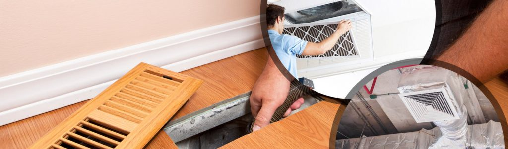 Heating Tune-Up Fort Worth TX